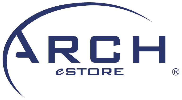Arch eStore